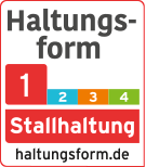 haltungsform-logo1-small