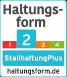 haltungsform-logo2-small