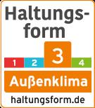 haltungsform-logo3-small