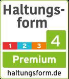 haltungsform-logo4-small