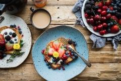 veganes-fruehstueck