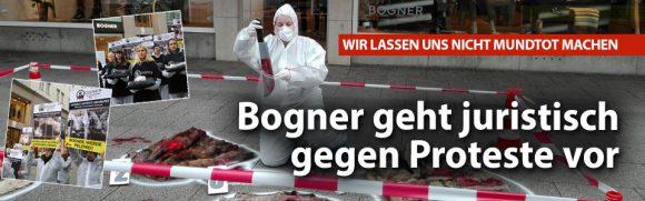 2016__bild-blogeintrag_slider_bogner-verfuegung