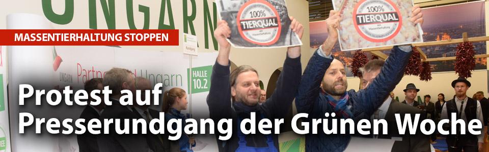 2016__bild-blogeintrag_slider_Grüne Woche 2017