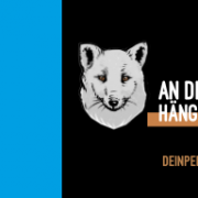 Wir decken Tierquälerei auf polnischen Pelzfarmen auf & retten Fuchs Mascha