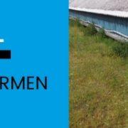 Überprüft: Niederländische Pelzfarmen dicht