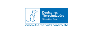 Logo_Tierschutzbüro_wir_retten_web