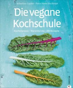 sc_Cover vegane Kochschule Kopie